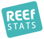 Reef Stats